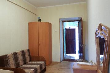 Дом, 60 кв.м. на 5 человек, 2 спальни, Русская улица, Евпатория - Фотография 4