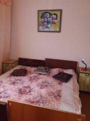 Дом, 90 кв.м. на 7 человек, 4 спальни, Бульварная, Приморско-Ахтарск - Фотография 1
