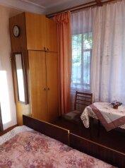 Дом, 90 кв.м. на 7 человек, 4 спальни, Бульварная, Приморско-Ахтарск - Фотография 2