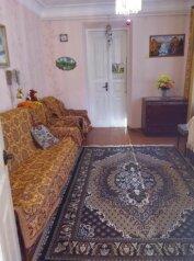 Дом, 90 кв.м. на 7 человек, 4 спальни, Бульварная, Приморско-Ахтарск - Фотография 3