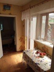 Дом, 90 кв.м. на 7 человек, 4 спальни, Бульварная, Приморско-Ахтарск - Фотография 4