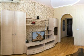 1-комн. квартира, 40 кв.м. на 2 человека, Юрматинская улица, Стерлитамак - Фотография 4