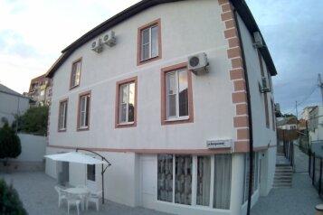 Гостиница, Кипарисовая улица на 12 номеров - Фотография 1