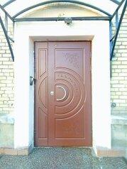 Хостел, набережная Адмирала Лазарева на 16 номеров - Фотография 1