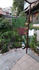Двухкомнатный домик с двориком в частном секторе , 41 кв.м. на 4 человека, 1 спальня, Красномаякская улица, Симеиз - Фотография 3