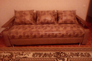 Уютный комфортный номер для семейной пары, 60 кв.м. на 4 человека, 2 спальни, Пролетарская улица, 75, Должанская - Фотография 3
