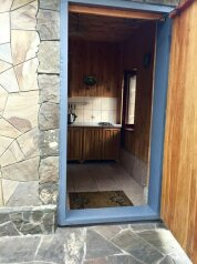 Дом, 55 кв.м. на 5 человек, 2 спальни, Шулейкина, 27, Кацивели - Фотография 3