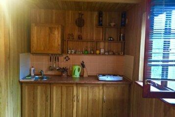 Дом, 65 кв.м. на 5 человек, 2 спальни, Шулейкина, 27, Кацивели - Фотография 4