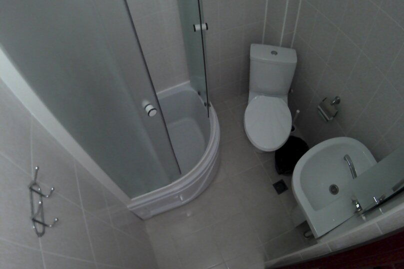 """Гостевой дом """"Бузулук"""", Кипарисовая улица, 43А на 12 комнат - Фотография 30"""