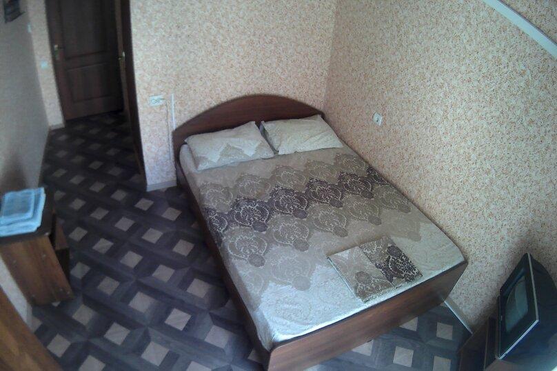 """Гостевой дом """"Бузулук"""", Кипарисовая улица, 43А на 12 комнат - Фотография 20"""