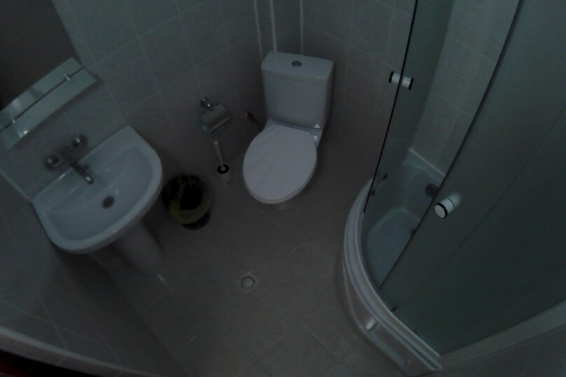 """Гостевой дом """"Бузулук"""", Кипарисовая улица, 43А на 12 комнат - Фотография 21"""
