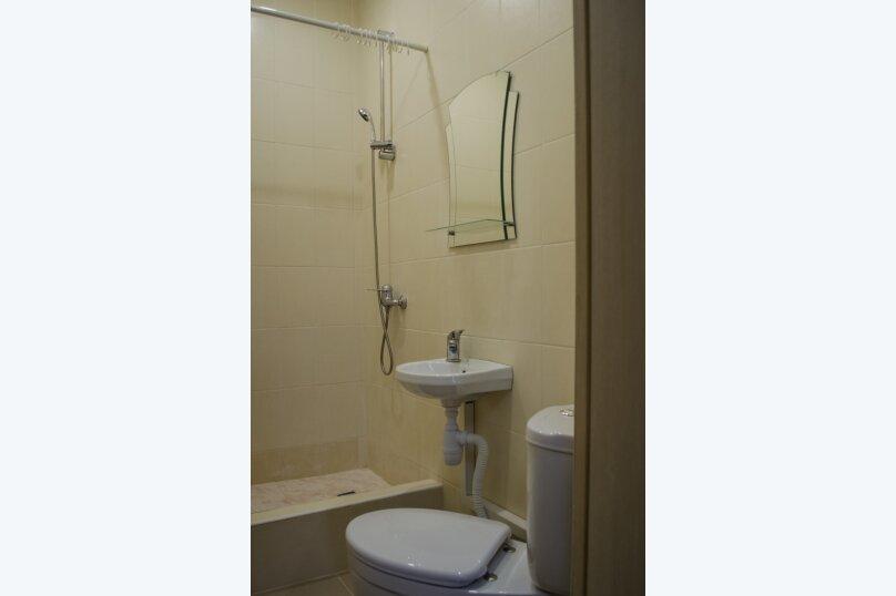 Гостиница 836275, улица Соколова, 54 на 7 комнат - Фотография 2