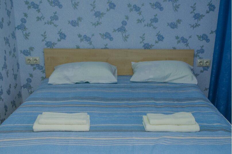 Гостиница 836275, улица Соколова, 54 на 7 комнат - Фотография 5