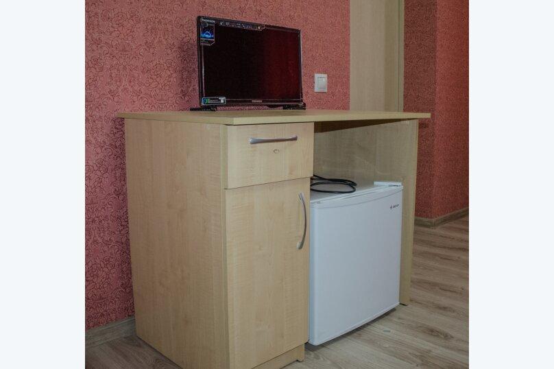Гостиница 836275, улица Соколова, 54 на 7 комнат - Фотография 6