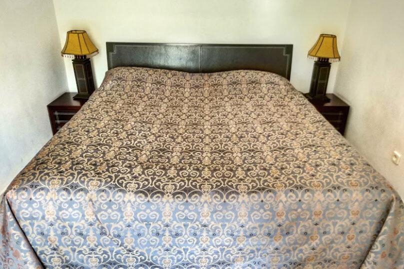 Отдельная комната, набережная имени Ленина, 13, Ялта - Фотография 1