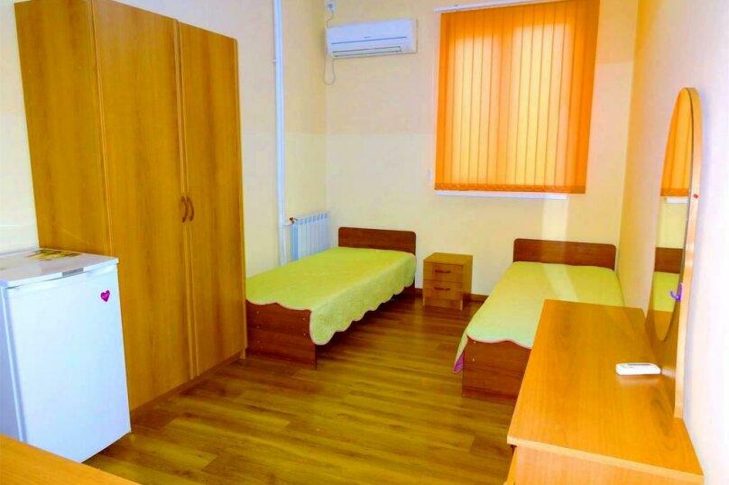 """Гостевой дом """"Ностальгия"""", Православная улица, 5 на 15 комнат - Фотография 57"""