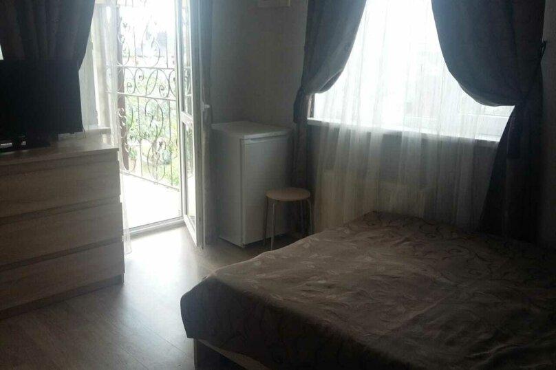 Гостиница Анюта, Общинная улица, 35 на 8 комнат - Фотография 17