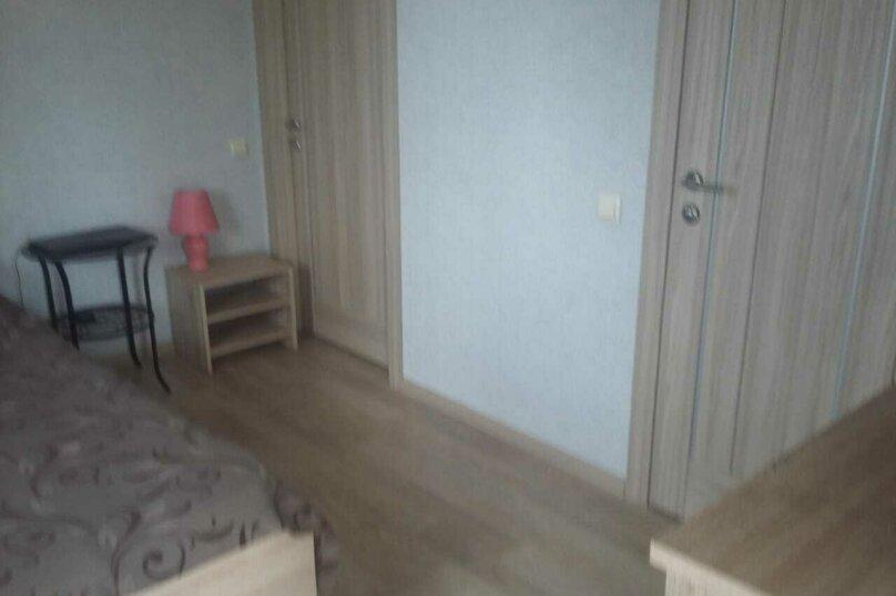 Гостиница Анюта, Общинная улица, 35 на 8 комнат - Фотография 18