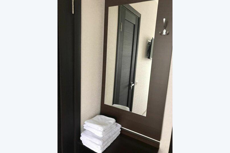 """Гостевой дом """"Ангелина"""", Партизанская улица, 31Б на 20 комнат - Фотография 2"""