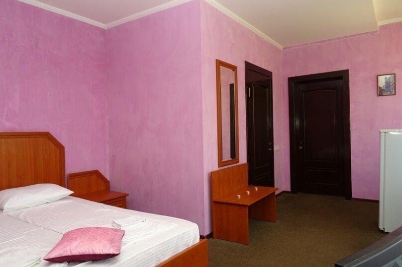 Гостиница Ермак 836598, улица Механизаторов, 29 на 12 комнат - Фотография 22