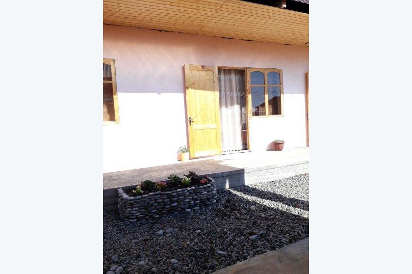 """Гостевой дом """"MariAnna"""", Туманяна, 22Д на 8 комнат - Фотография 20"""