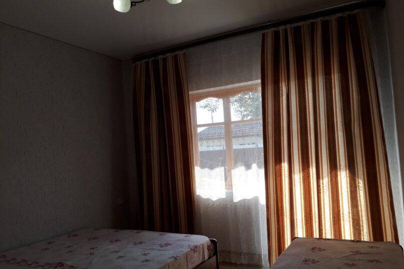 """Гостевой дом """"MariAnna"""", Туманяна, 22Д на 8 комнат - Фотография 24"""