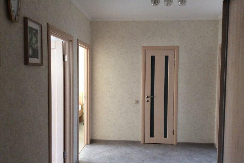 2-комн. квартира, 73 кв.м. на 6 человек, Крымская улица, 274, Анапа - Фотография 26