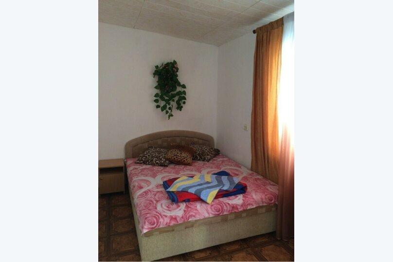"""Гостевой дом """"Отдых у моря"""", улица Рыбалко, 18 на 9 комнат - Фотография 3"""