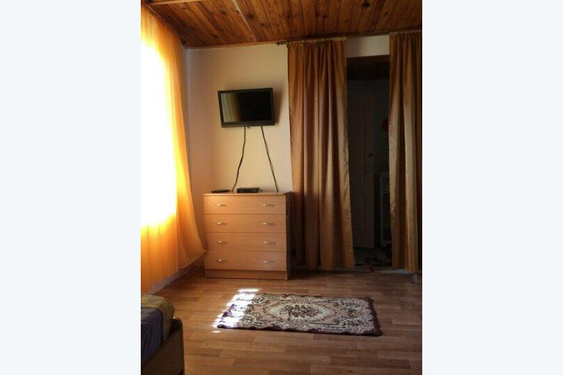 """Гостевой дом """"Отдых у моря"""", улица Рыбалко, 18 на 9 комнат - Фотография 6"""