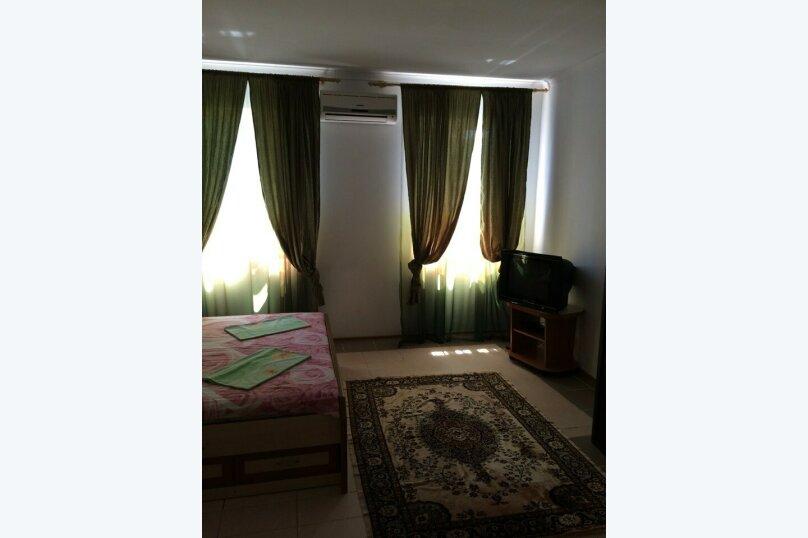 """Гостевой дом """"Отдых у моря"""", улица Рыбалко, 18 на 9 комнат - Фотография 7"""