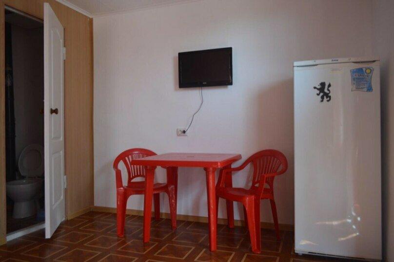 """Гостевой дом """"Отдых у моря"""", улица Рыбалко, 18 на 9 комнат - Фотография 8"""
