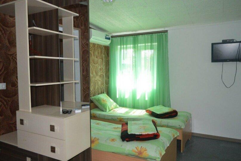 """Гостевой дом """"Отдых у моря"""", улица Рыбалко, 18 на 9 комнат - Фотография 9"""