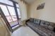 1-комн. квартира, 28 кв.м. на 4 человека, бульвар Менделеева, 9к1, Санкт-Петербург - Фотография 2