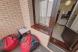 1-комн. квартира, 28 кв.м. на 4 человека, бульвар Менделеева, 9к1, Санкт-Петербург - Фотография 5