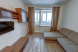 1-комн. квартира, 31 кв.м. на 4 человека, Дунайский проспект, 7к7, Санкт-Петербург - Фотография 1