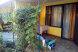Гостиный двор, улица Пограничников на 9 номеров - Фотография 63
