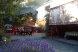 Гостиный двор, улица Пограничников на 9 номеров - Фотография 65