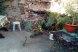 Гостиный двор, улица Пограничников на 9 номеров - Фотография 71