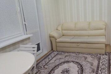 2-комн. квартира, 54 кв.м. на 4 человека, Орудийная улица, Калининград - Фотография 4