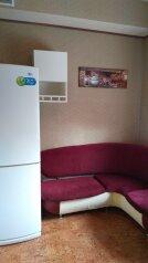 2-комн. квартира, 40 кв.м. на 4 человека, улица Дружбы, Феодосия - Фотография 2