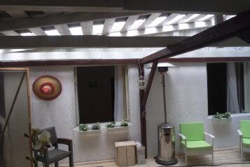 Дом с патио на Соловьева, Соловьева на 2 номера - Фотография 2