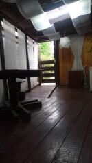 Дом с патио на Соловьева, Соловьева на 2 номера - Фотография 3