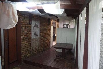 Дом с патио на Соловьева, Соловьева на 2 номера - Фотография 4