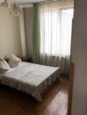 Гостевой дом, улица Ленина, 128 на 7 номеров - Фотография 2