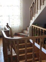 Гостевой дом, улица Ленина, 128 на 7 номеров - Фотография 4