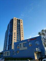 1-комн. квартира, 50 кв.м. на 4 человека, Проточная улица, Казань - Фотография 4