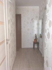 1-комн. квартира, 34 кв.м. на 3 человека, улица Четаева, 38, Казань - Фотография 2