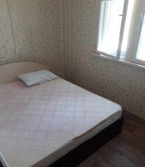 Дом, 25 кв.м. на 4 человека, 1 спальня, Набережная , Алушта - Фотография 2