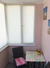 2-комн. квартира, 72 кв.м. на 6 человек, Крымская улица, Анапа - Фотография 3