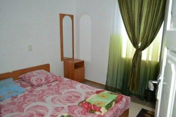 Гостевой дом, улица Рыбалко, 18 на 12 номеров - Фотография 2